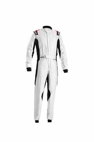 Sparco Eagle 2.0 Racing Suit