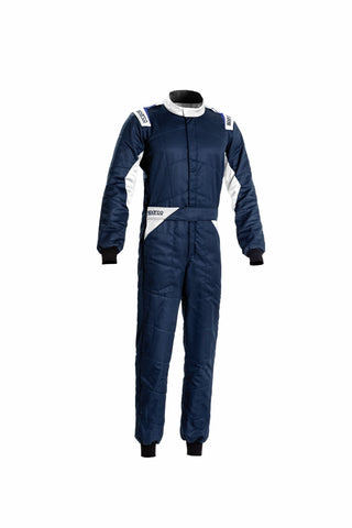 Sparco Sprint (2020) Racing Suit