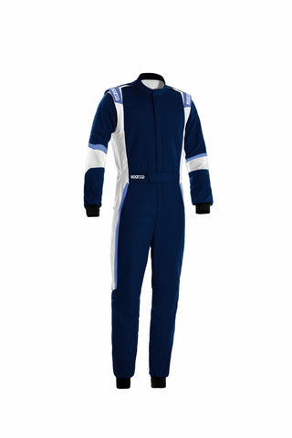 Sparco X-Light (2020) Racing Suit