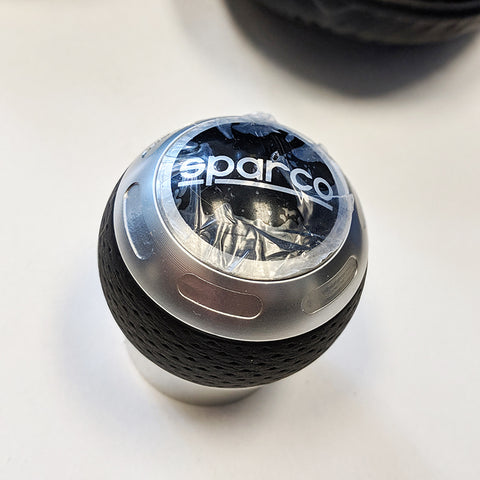 [Clearance] Sparco Shift Knob