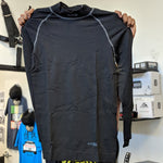 [Clearance] Sparco Undershirt