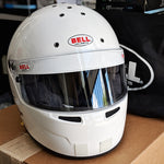 [Clearance] Bell GT5 Touring Racing Helmet Small (SA2015)