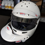 [Clearance] Bell GT5 Touring Racing Helmet
