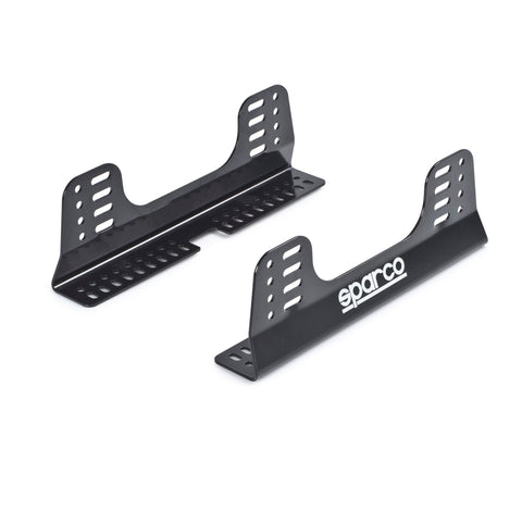Sparco Steel Side Mount Bracket