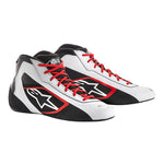 Alpinestars Tech-1K Start Karting Shoe