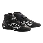 Alpinestars Tech-1K Karting Shoe