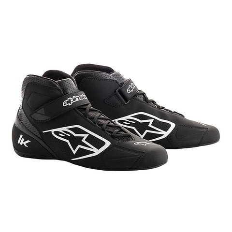 Alpinestars Tech-1 K Karting Shoe