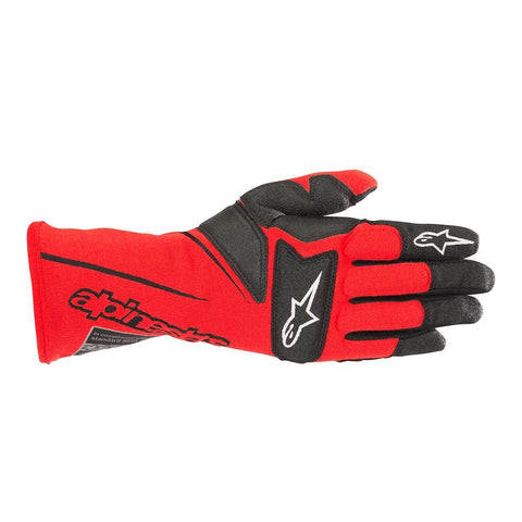 Alpinestars Tech M Racing Gloves