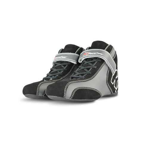 K1 Race Gear Champ Dark Karting Shoe