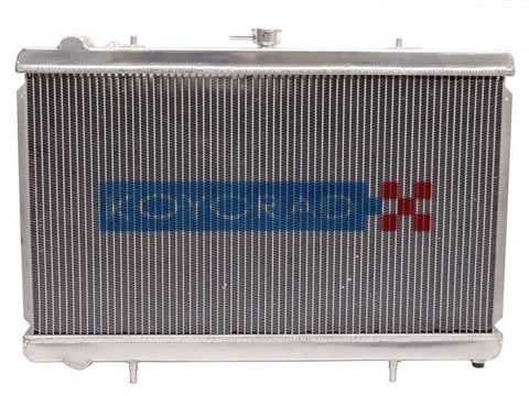 Koyo 03-05 Dodge SRT-4 2.4L Turbo (MT) Radiator