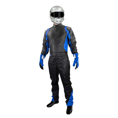 K1 Race Gear Precision II Racing Suit