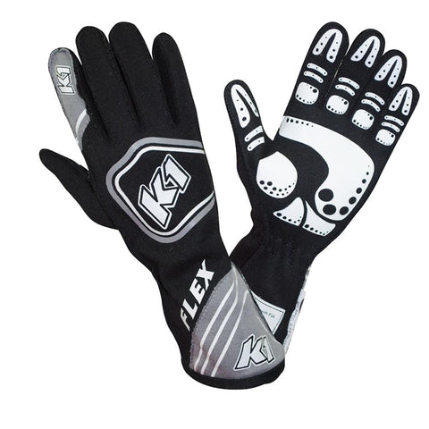 K1 Race Gear Flex Racing Glove