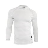 K1 Race Gear Flex Under Shirt