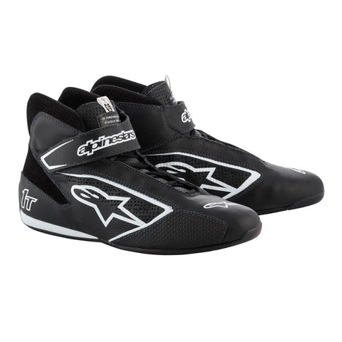 Alpinestars Tech-1 T Racing Shoe