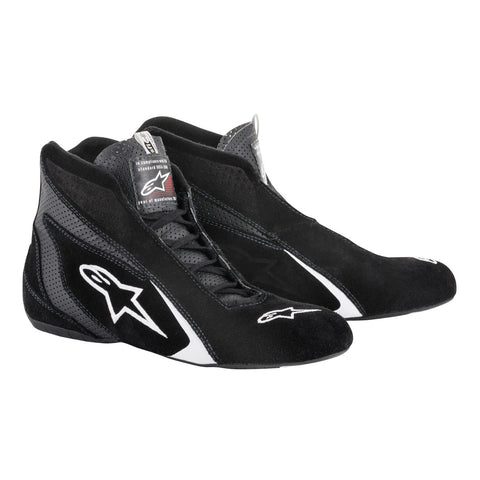 Alpinestars SP Racing Shoe