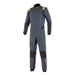 Alpinestars Hypertech Racing Suit