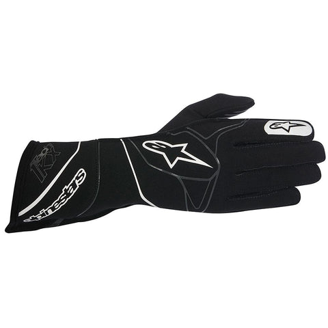 Alpinestars Tech-1KX Karting Gloves