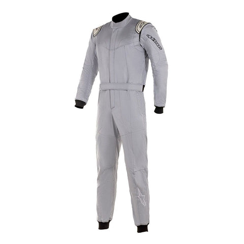 Alpinestars Stratos (2020) Racing Suit