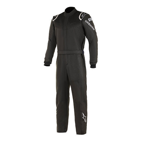 Alpinestars Stratos Boot Cut Racing Suit