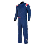 Alpinestars Kart Indoor Karting Suit