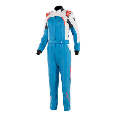 Alpinestars Stella GP Pro Comp Racing Suit