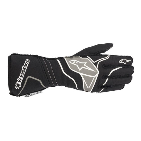 Alpinestars Tech-1 Zx V2 Racing Gloves
