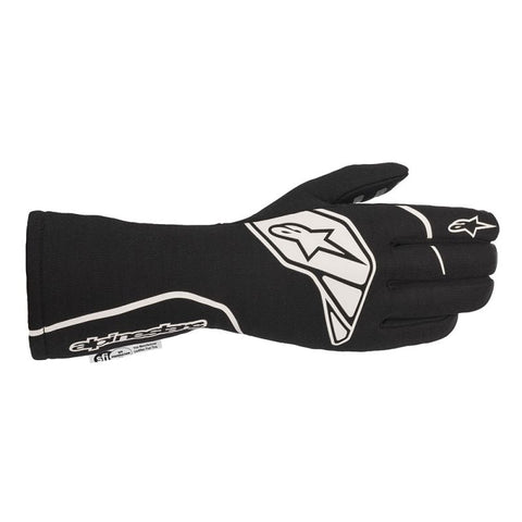 Alpinestars Tech 1 Start V2 Racing Gloves