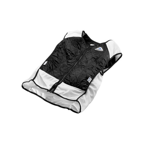 Techniche Cooling Vest