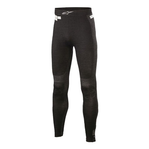 Alpinestars ZX Evo V2 Bottoms