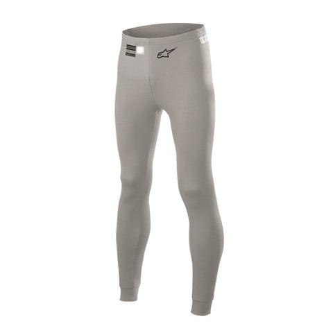 Alpinestars Race V2 Bottoms