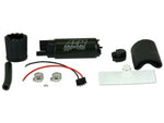 AEM 340LPH In Tank Fuel Pump Kit