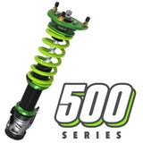 Fortune Auto 500 Series Coilovers