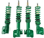 Tein 00-05 Lexus IS300 JCE 10L Street Basis Z Coilovers