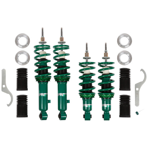 Tein 02-06 Acura RSX (DC5) Street Advance Z Coilovers