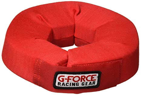 [Clearance] G-force Neck Collar