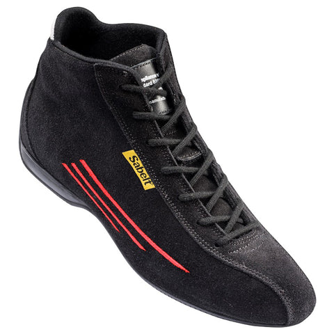 Sabelt Challenge TB-3 Racing Shoes
