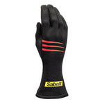Sabelt Diamond TG-3 Racing Glove