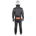 K1 Race Gear GT2 Racing Suit
