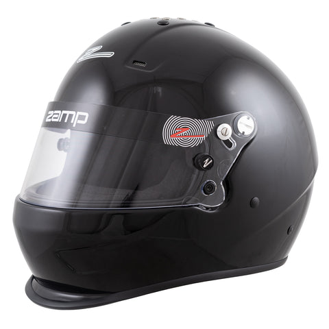 Zamp RZ-36 DIRT Racing Helmet (SA2020)