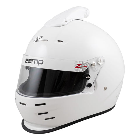 Zamp RZ-36 Air Racing Helmet (SA2020)