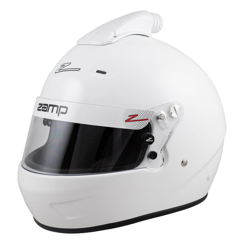 Zamp RZ-56 Air Racing Helmet (SA2020)