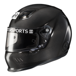 HJC H10 Carbon Racing Helmet (SA2020)