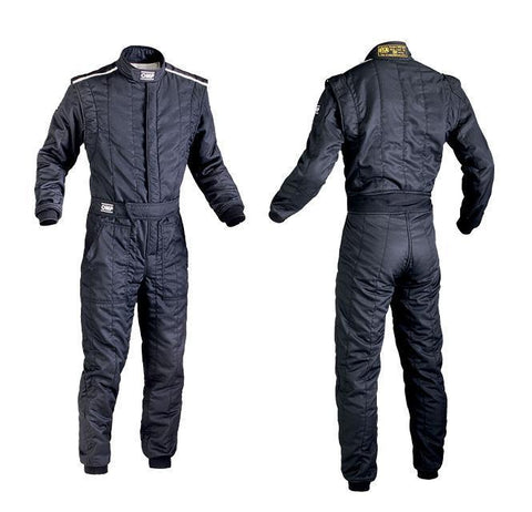 OMP Racing First S Racing Suit