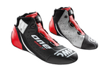 OMP One Evo X R Formula Driving Shoes