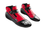 OMP Racing KS-2 Karting Shoe