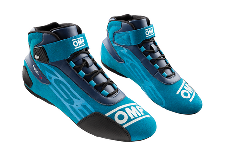 OMP Racing KS-3 Karting Shoe
