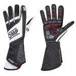 OMP Racing KS-1R Karting Gloves