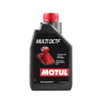 Motul Multi DCTF Oil