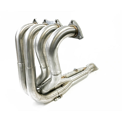 PLM B Series Tri-Y Big Tube Header