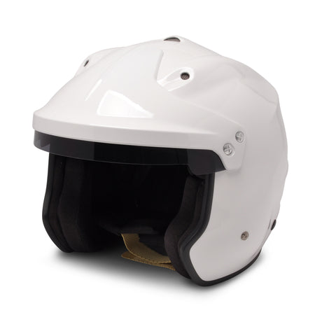 Pyrotect Pro Airflow Open Face Helmet (SA2020)